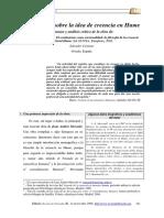 14-19.pdf