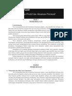 Teori_Akuntansi_Positif.docx