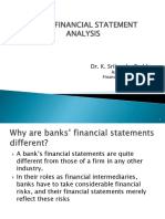 BFS4 BANK FINANCIAL STATEMENTS.pptx