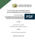 328435637-Proyecto-Final-Finanzas-Avanzadas-1.docx