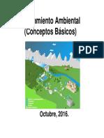 2. Conceptos Básicos. Octubre 2016 - Copia