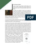 1844. Historia de Felipe II.