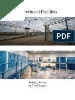 industry report final