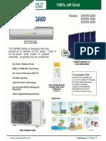100-Off-Grid-48V-AC-Split-System-Single-Head.pdf