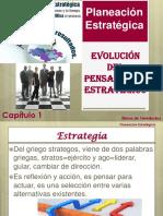 Planeacion Estrategica Semana 1Capitulo 1 y 2  Pagina 3-48.pptx