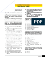 Lectura M01 GESPRO