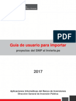 GuiaImportacionProyectosSNIP.pdf