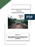 5_Manual Ambiental Rural.pdf