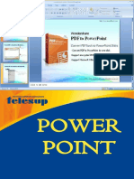 LIBRO DE POWER POINT.pdf