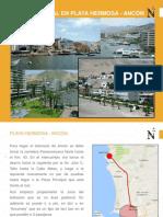 PPT PLAYA HERMOSA - ANCÓN 01 (1).pptx