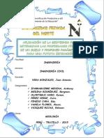 proyecto-geologia.docx