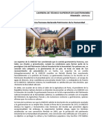 Manual Frances 2016