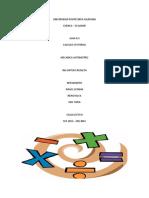 200049949 Calculo Vectorial Guia n3 Docx