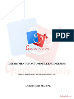 Vehicle_Maintenance_and_Reconditioning_Lab.pdf