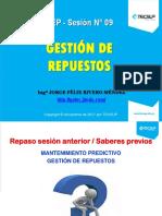 PPT-S09-JRIVERO-2017-02