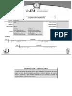 2AlgTri.pdf