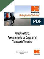 Aseguramiento de Carga en el Transporte Terrestre 2104 reducida.pdf