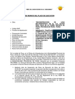 ACTA DE REINICIO VICTOR RAUL.docx