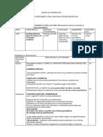 Carmen 2-11 Cronica Periodistica