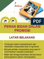 8.-PERAN-BIDAN-DALAM-PROMOSI-KESEHATAN.pptx