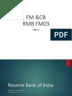 FM &CB UNIT 2(1)