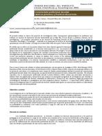 D-021.pdf