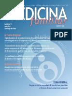 38-1-PB.pdf