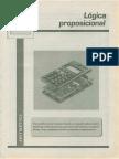 Aritmética Lumbreras Cap2.pdf