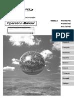 Daikin Klima kullanma Kılavuzu.pdf
