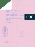 DOC-20170228-WA0011