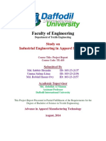 Final Project Report (Thesis) 2137+2156+2157.pdf