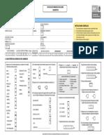 dictamen casa inegi CIE.pdf