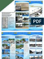 Leaflet-Tendean.docx