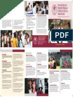 EPTS Brochure