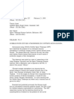 Official NASA Communication 95-17