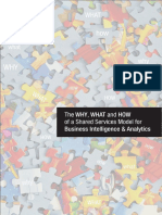 WNS-WP-the-why-what-and-how-of-a-shared-services-model-for-business-intelligence-analytics.pdf