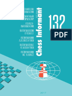 Informador 115 2012 Pdf Olympic Competitors Traditional Games