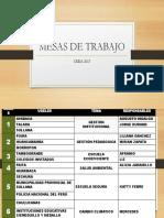 MESAS DE TRABAJO.pptx