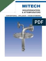 A4 Desuperheater.pdf