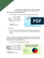 Cuadros y Graficos- Interpretacion