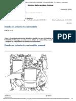 950H Wheel Loader K5K00001-UP (MACHINE) POWERED BY C7 Engine3456- 72) - Sistemas y componentes.pdf