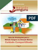 Bases Cosméticas.pdf