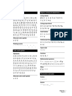 LithosPro-Regular.pdf