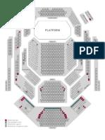 auditorium-seating-plan.pdf