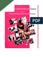 Mujeres_y_subjetividad_el_sentido_de_la.pdf