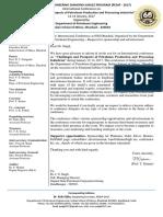 Dr. J. N. Singh, IAS   Managing Director, GSPC Group.pdf