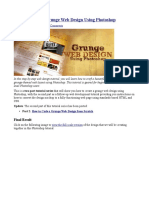 PSD tutorial linked 23.pdf