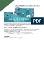 PSD tutorial linked 24.pdf