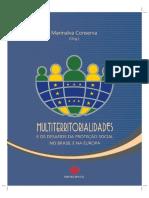 e Book Multierritorialidade Revisado Para Impressao 10-04-2017 1