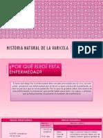 HISTORIA NATURAL DE VARICELA.pptx